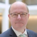 Dr. Peter Gocke (CDO)