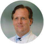 Prof. Dr. med. Christian Wülfing